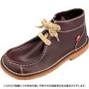 duck feet duck feet (DUNSKE ダンスク) DN550 leather boots chocolate (DN550209 SS13) fs3gm