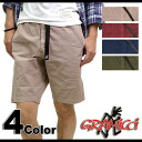 GRAMICCI pants RIP-STOP NARROW SHORTS Ripstop ナローショーツ ( GMP-13S008 SS13 ) fs3gm