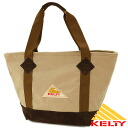 KELTY Kelty VINTAGE TOTE MEDIUM bag tote bag vintage Thoth medium SAND (2591929 SS13) fs3gm