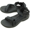Teva Terra Fi Lite-Terra PHI light FIRETREAD Teva Sandals, men's Sport Sandals MIDNIGHT ( 1001473-FTM SS13 )
