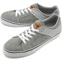 Time ■ sale! 45 %OFF! surprise ■ GRAVIS Gravis sneakers VIKING VC MNS Viking VC men's GREY ( 12084100060 SU13 ) fs3gm