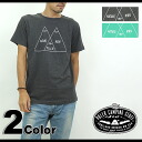 POLeR polar Venn Digram T-Shirt Ben diagram short sleeves T-shirt (SS13) fs3gm
