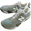 newBalance new balance sneakers ML71 D wise STEEL BLUE ( ML71BS SS13 )