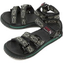 ■A special time sale! Surprising 40% OFF!! ■SHAKA Shaka sports sandals BUNGY bungee OLIVE DIAMOND (SK12-002 SS13) fs3gm