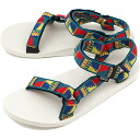 Teva×urban Outfiters Teva x Urban Outfitters Sandals mens UOTL ( 1004010 ) fs3gm