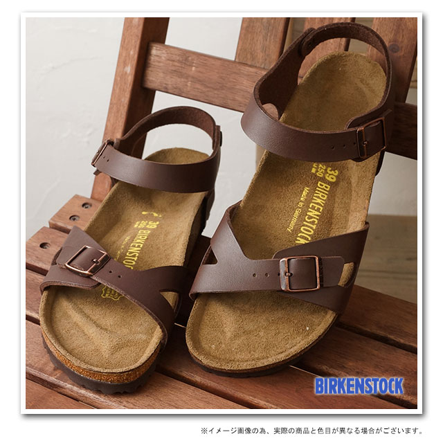Rio, Womens Sandals Birkenstock