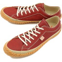 SPINGLE MOVE スピングルムーブ SPM-115 スピングルムーヴ sneakers spingle move SPM115 red ( SPM115 ) fs3gm