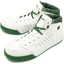 GRAVIS Gravis sneakers TARMAC HC MNS tarmac high cut mens WHITE ( 11627100-100 FW13 ) fs3gm