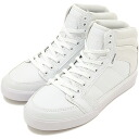 GRAVIS グラビススニーカー LOWDOWN HC WMN lowdown women WHITE (11,626,100-100 FW13) fs3gm