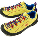 KEEN keen MNS Jasper trekking Shoes Sneakers Jasper mens Neon Yellow/Red ( 1011158 FW13 ) fs3gm