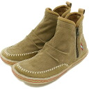 INDIAN Indian sneakers ID-1269 INDIAN Indian boots BEIGE ( ID1269 FW13 ) fs3gm