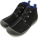 MERRELL メレルレディーススニーカー Pathway Mid Lace WMN pass way mid race women Black (55962 FW13) fs3gm