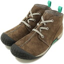 MERRELL メレルレディーススニーカー Pathway Mid Lace WMN pass way mid race women Merrell Stone (55964 FW13) fs3gm