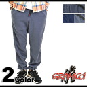 GRAMICCI グラミチ FLEECE LONG PANTS fleece long underwear (GMP-13F005 FW13) fs3gm