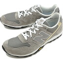 newbalance New Balance sneakers ML72 D Wise GRAY (ML72AG SS14)