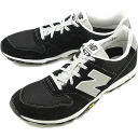 newbalance New Balance sneakers ML72 D Wise BLACK (ML72AB SS14)