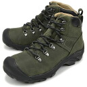 It is fs3gm (1004154 FW11) KEEN Kean WMNS Pyrenees trekking boots Pyrenees's women Dark Shadow (SMU)