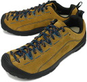 KEEN keen Jasper WMNS trekking shoes Jasper women's Cathay Spice/Orion Blue ( 1004337 )
