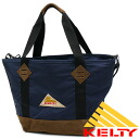 KELTY Kelty MEDIUM VINTAGE TOTE bag vintage Tote medium NAVY ( KT-VTM ) fs3gm