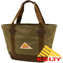KELTY Kelty VINTAGE TOTE MEDIUM bag tote bag vintage Thoth medium TAN (2591929 SS12)