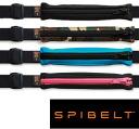 SPIBELT W포켓 스파이 벨트 W포켓 waist pouch SPI-005 fs3gm
