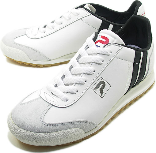 Patrick Shoes Japan