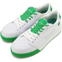 ■Surprising 20% OFF!! ■GRAVIS グラビススニーカー TARMAC WMN tarmac women WHITE/GREEN (288,919-122 SS13) fs3gm