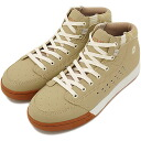 ■ 30 %OFF! surprise ■ GRAVIS Gravis sneakers TARMAC HI-CUT WMN tarmac high cut women's PRISTINE ( 282275 FW12 ) fs3gm