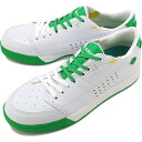 Time ■ sale! 35 %OFF! surprise ■ GRAVIS-Gravis sneakers TARMAC MNS tarmac mens WHITE/GREEN ( 288917-122 SS13 ) fs3gm