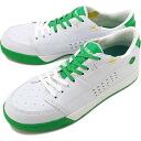 Time ■ sale! 35 %OFF! surprise ■ GRAVIS-Gravis sneakers TARMAC MNS tarmac mens WHITE/GREEN ( 288917-122 SS13 ) fs3gm