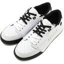 GRAVIS Gravis sneakers TARMAC VULC LX WMNS tarmac Barca LX women's WHITE/BLACK (216090 / 222064 CO) fs3gm