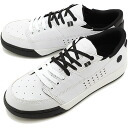 ■Surprising 20% OFF!! ■GRAVIS グラビススニーカー TARMAC MNS tarmac men WHITE/CHESTNUT (259245 FW11) fs3gm