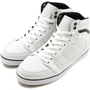 ■ surprise 55 %OFF! ■ GRAVIS Gravis sneakers LOWDOWN HC WMN lowdown high cut women's WHITE/MOJAVE DESERT ( 254927 SS11 ) fs3gm