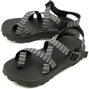 Chaco Chaco sandals men MNS Z2 UNAWEEP strap sandals vibram sole WISHBONE (J104287 SS14)