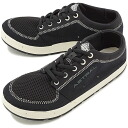 ASTRAL astral sneakers BREWER water shoes BLACK/WHITE (40,516-09 SS14)