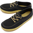 ASTRAL astral sneakers PORTER water shoes BLACK/TAN (40,514-08 SS14)