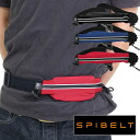 SPIBELT spy belt waist porch tough tough SPI-207