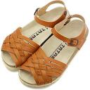 TATAMI tatami Ionia sandal Ionian bio ( BM884013 ) /BIRKENSTOCK Birkenstock ladies ladies ladies SANDAL さんだる