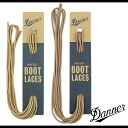 DANNER Danner BOOT LACES boots Shoo race TAN (02900)