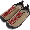 KEEN keen Jasper WMNS trekking shoes Jasper women's Silver Mink ( 1004347 )