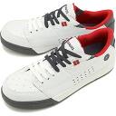 GRAVIS-Gravis sneakers TARMAC MNS tarmac mens WHITE ( 11630100-100 FW13 ) fs3gm