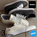 GRAVIS Gravis sneakers TARMAC VULC LX MNS tarmac Barca LX mens ( 11634 FW13 )