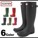 HUNTER Hunter rain boots ORIGINAL TOUR original tour rubber boots ( HUW25065 SS13 ) fs3gm