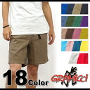 GRAMICCI SHORT pants men's shorts (1117-56 J) fs3gm