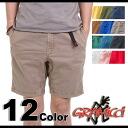 GRAMICCI pants mens NN-Shorts NN shorts ( 1245-NOJ SS14 )