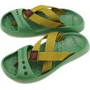 RAMICCI FOOTWEAR pants footwear mens Womens Sandals PALM FLIP Palm strap sandal KHAKI (r00015013khak SS15)