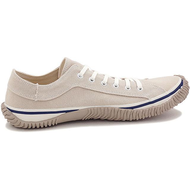 鞋子点线面设计