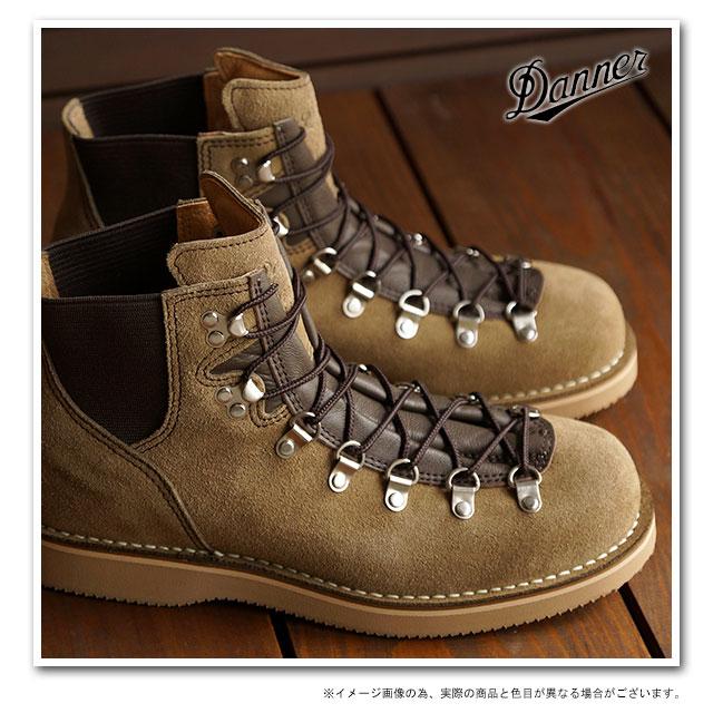 mischief | Rakuten Global Market: DANNER Danner boots VERTIGO ...