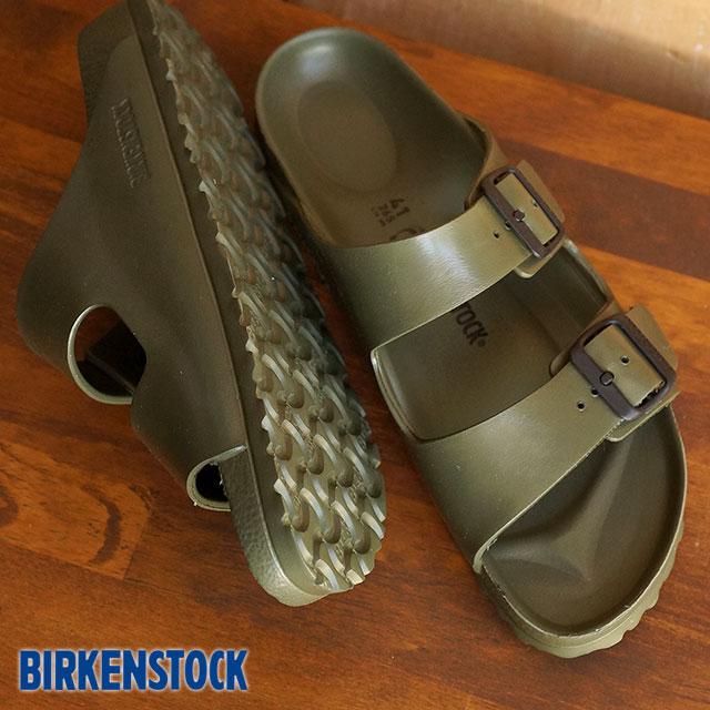 birkenstock arizona tilbud