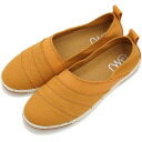 EMU EMU Womens sneakers flat shoes MEROO CANVAS mellow canvas CHESTNUT (W11147 SS15)